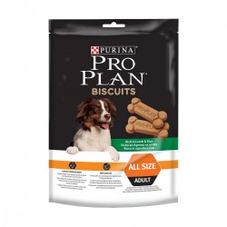 Purina Proplan Chien...
