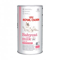 Royal Canin BabyCat Milk...