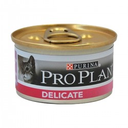 Purina Proplan Chat...