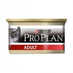 Purina Proplan Chat Adult...