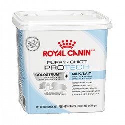 Royal Canin Puppy Pro Tech Dog