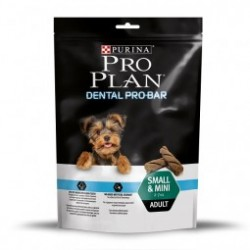Purina Proplan Chien Adult...