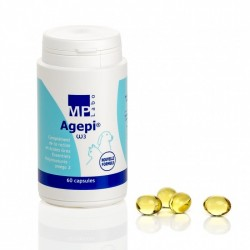 MP Labo Agepi Omega 3