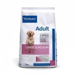 Veterinary HPM Adult Dog...