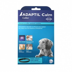 Adaptil collier calm