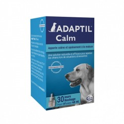 Adaptil calm diffuseur