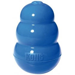 KONG Blue Veterinary