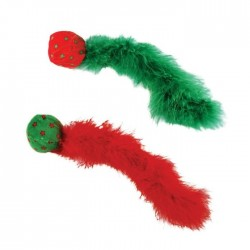 Kong Cat active Wild Tails...