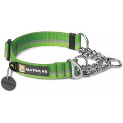 Collier Ruffwear Chain...