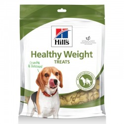 Hill's Heathly weight Treats