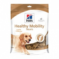 Hill's Healthy Mobility...