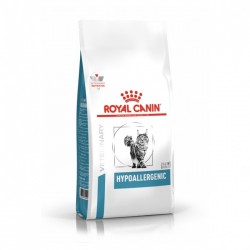 Royal Canin Veterinary Diet...
