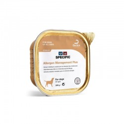 Specific COW HY Allergy Management Plus 300 gr