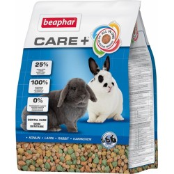 Beaphar Lapin Care +