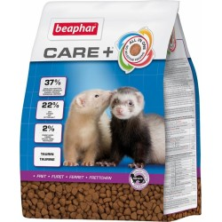 Beaphar Care + Furet   Sac...