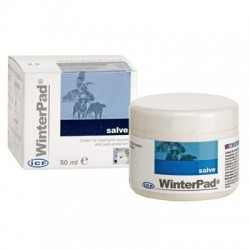 Winterpad   Pot de 50 ml
