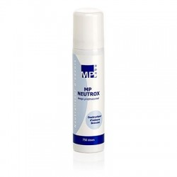 Mp Neutrox   Flacon de 75 ml