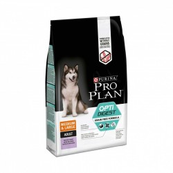 Purina Proplan Dog...