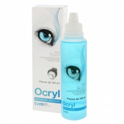 Ocryl TVM - Flacon de 135 ml