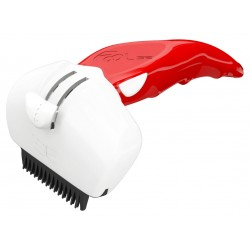 Brosse Foolee Easee pour...