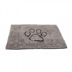 Tapis pour chien Dirty Dog...