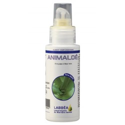Animaloé Gel