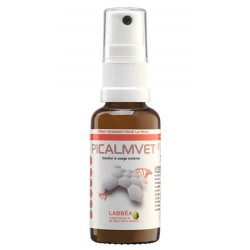 Picalmvet - Spray de 30 ml