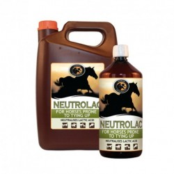 Neutrolac - Flacon de 1 litre