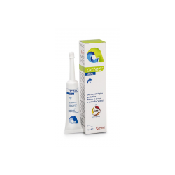 Actea buccal   Tube de 15 ml