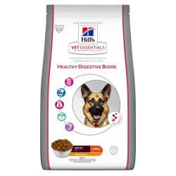 Hill's Vetessentials Canine...